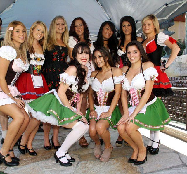 little-german-girl-group-images-jackson