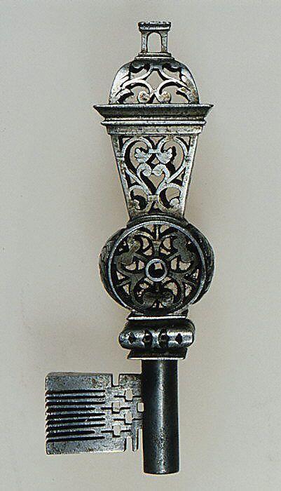 635 best royal lock key images on pinterest lever door handles