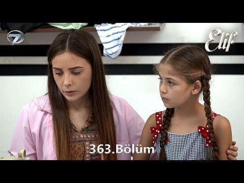 Elif - 364.Bölüm - YouTube