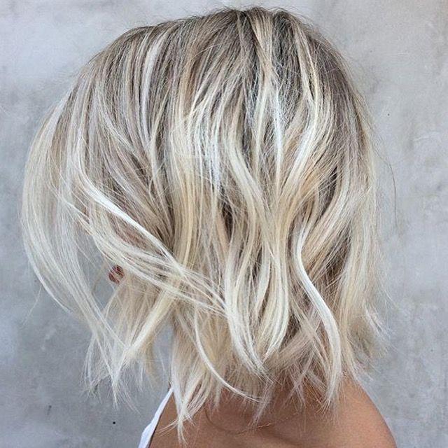 www.hellohair.com.au #haircrush #hairinspo #shorthairdontcare #hairgoals