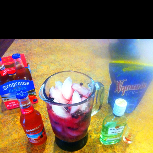 The 25+ best ideas about Seagrams Wine Coolers on ...