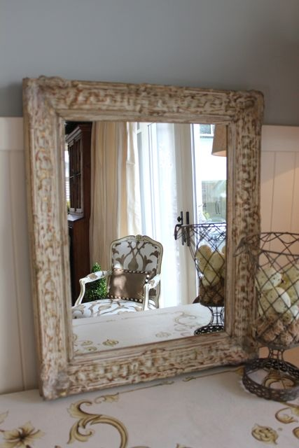 Mirror Mirror.Mirrors Wood Frames Antiques, Beautiful Reflections, Big Walks, Huge Mirrors, Home Mirrors, Antiques Frames, Espejos Mirrors, Frames Mirrors, Mirrors Mirrors