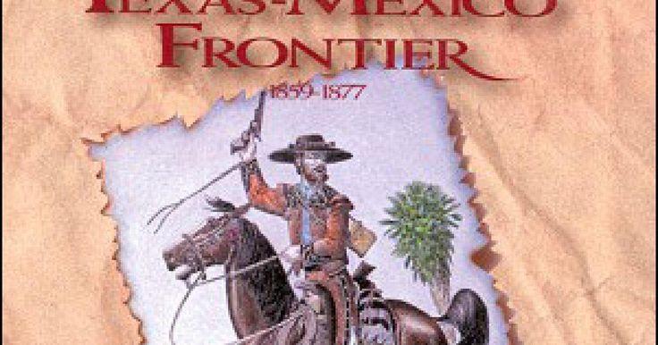 """Juan Cortina nació en Camargo, Tamaulipas, en 1824, miembro de una familia prominente en la zona fronteriza de los ríos Grande y Nueces. Fue miembro de la familia de los primeros colonizadores de esa región. Tenían grandes extensiones de tierra y tenían grandes cantidades de ganado.En esas regiones se originaron los vaqueros, antecedente de los """"cowboys"""". Pero aunque Juan N. Cortina pertenecia a la alta sociedad, debió enfrentarse a las nuevas autoridades para defender sus propiedades. En…"""