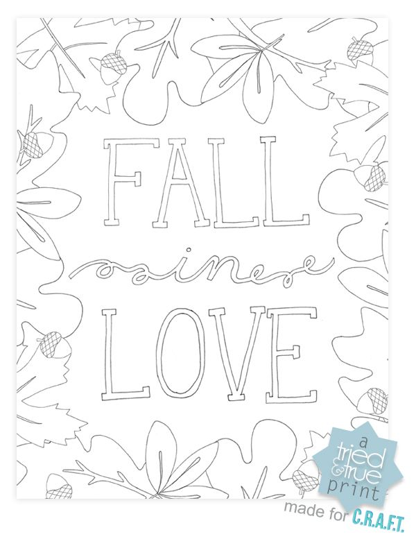 47 best free printable coloring pages images on Pinterest