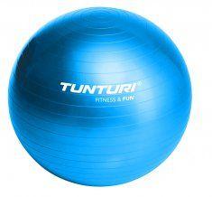 Piłka gimanstyczna Tunturi Gym Ball 75cm | MALL.PL
