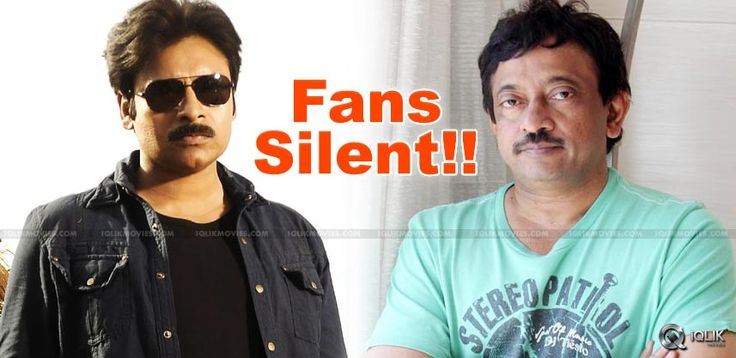 Pawan-Kalyan-fans-ram-gopal-varma