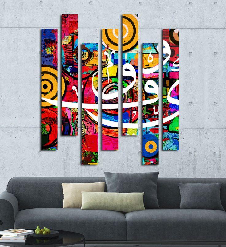 panels.jpg 1,000×1,093 pixels