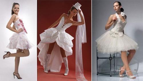 Юбка пачка для свадебного платья