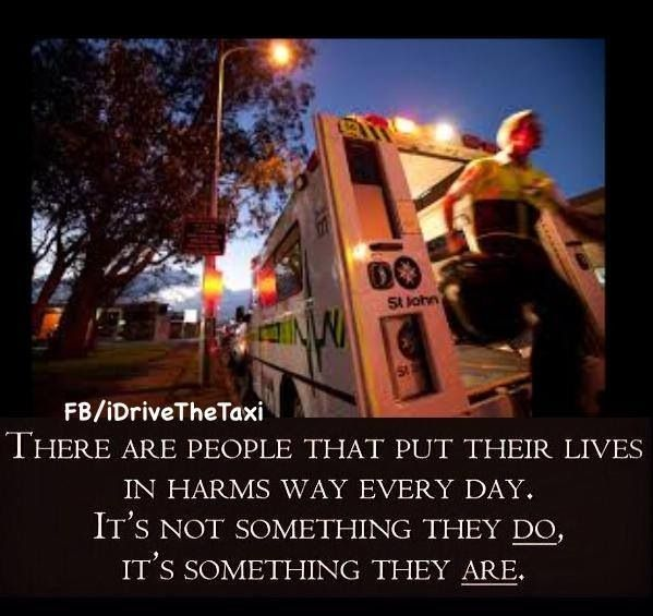 Is there public services in every country? (police,paramedics,fire department)?