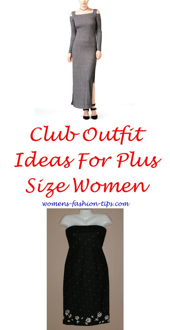 #winterstyle progessive womens fashion 1930s - fashion for women 2015.#WomensFashion skechers sport women's black five star fashion sneaker women's fashion boat shoes sexy 1960's fashion for women 2858831209
