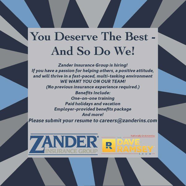 17 Best images about Zander Media on Pinterest | Radios, We and ...