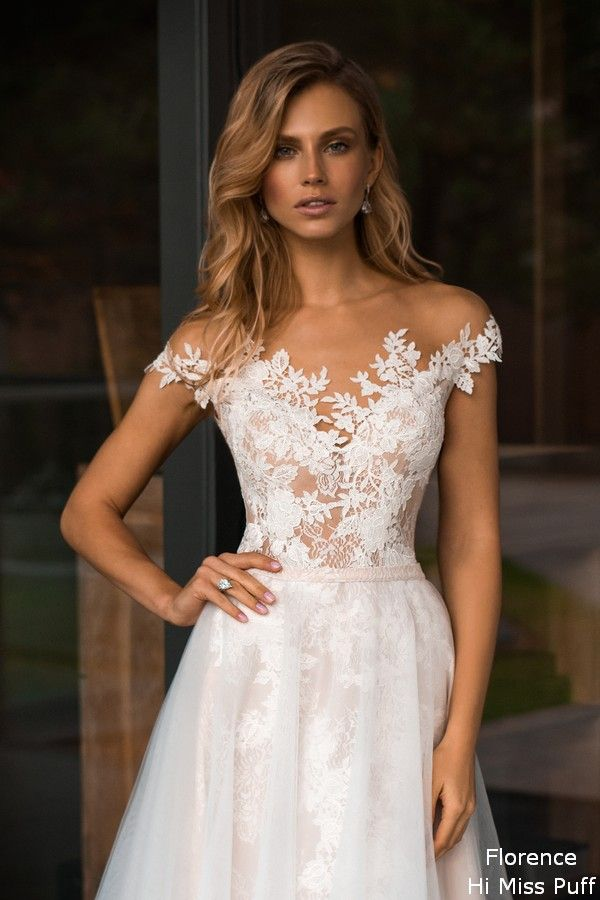 Florence Marriage ceremony Style 2019 Despacito Marriage ceremony Clothes