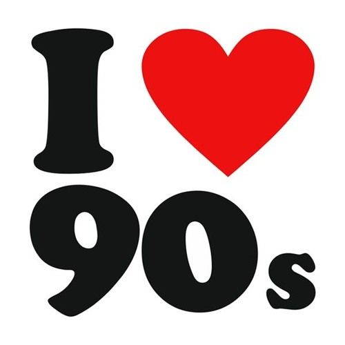 I love the 90s - Dance Hits of the 90´s - Part 2 by Alex-DJ on SoundCloud