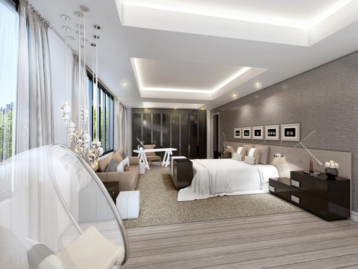 117 Best Images About Kelly Hoppen Interior On Pinterest