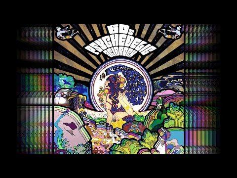 ▶ Bruce Hamana - Hamana 1974 (FULL ALBUM) [Psychedelic Rock | Folk Rock] - YouTube