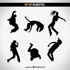 Resultado de imagem para tipos de dança