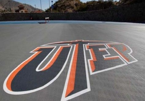 Related Articles   UTEP led all Conference USA athletic programs in the final 2016-17 Division I Learfield Directors' Cup standings, released this week. The Learfield Directors' Cup measures performance in NCAA Championship competition.  The Miners scored a total of 242.5...