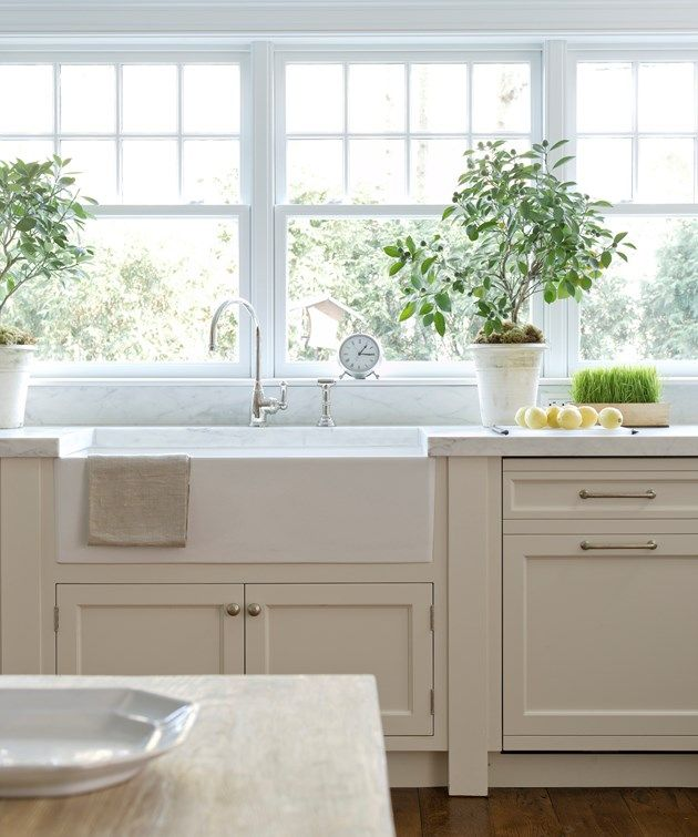 19 Best Images About Kitchen White Appliances On Pinterest: 25+ Best Ideas About White Appliances On Pinterest