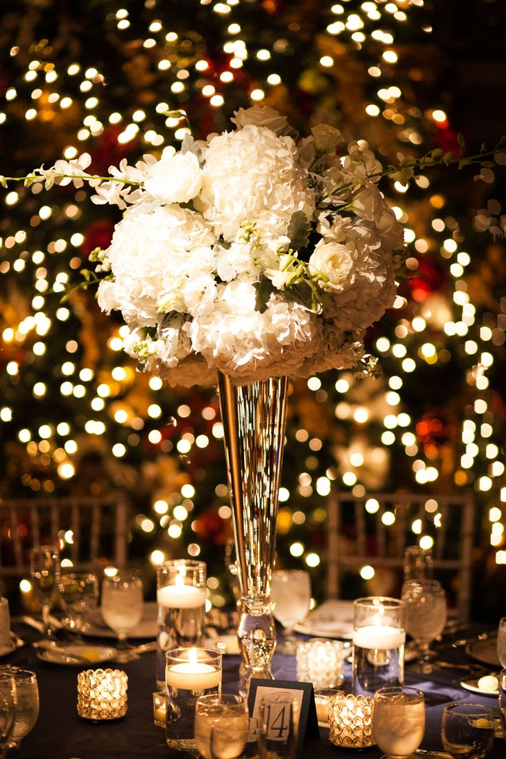best centerpieces images on pinterest wedding bouquets