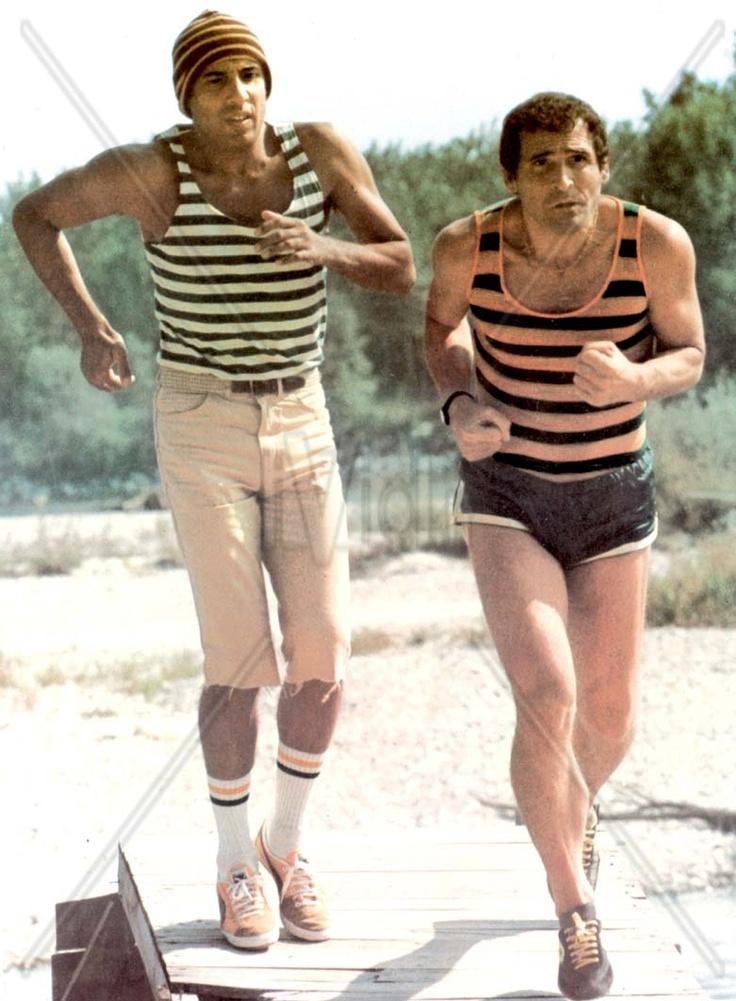 Adriano Celentano - Mani di velluto
