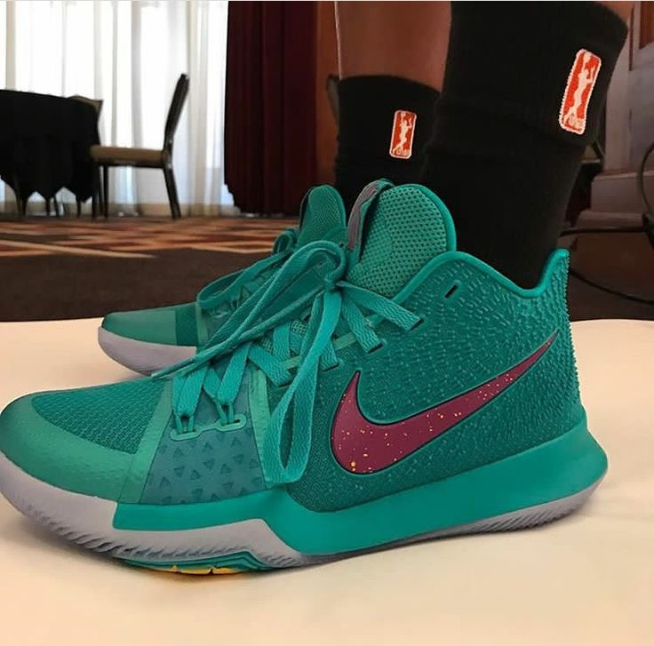 213 best Nike images on Pinterest | Nike shoes