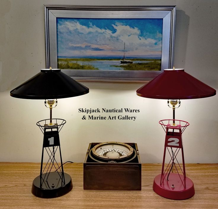 Nautical Shade For Vintage String Lights: 187 Best Nautical Lamps, Lighting, Lamp Shades & Lamp