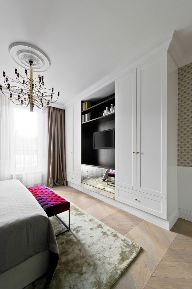 308 best modern interior design images on pinterest live modern one of the last projects of the lithuanian designer indr sunklodien interiordesignshome com