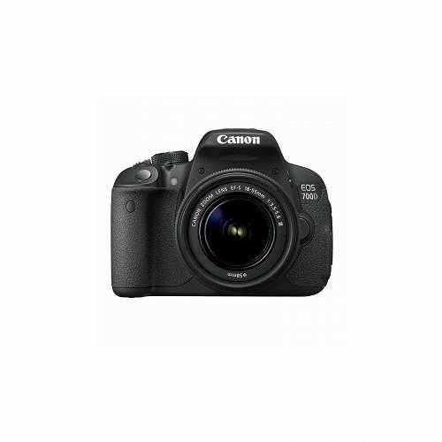 Prezzi e Sconti: #Canon fotocamera digitale reflex canon eos  ad Euro 454.00 in #Canon #Fotocamere digitali