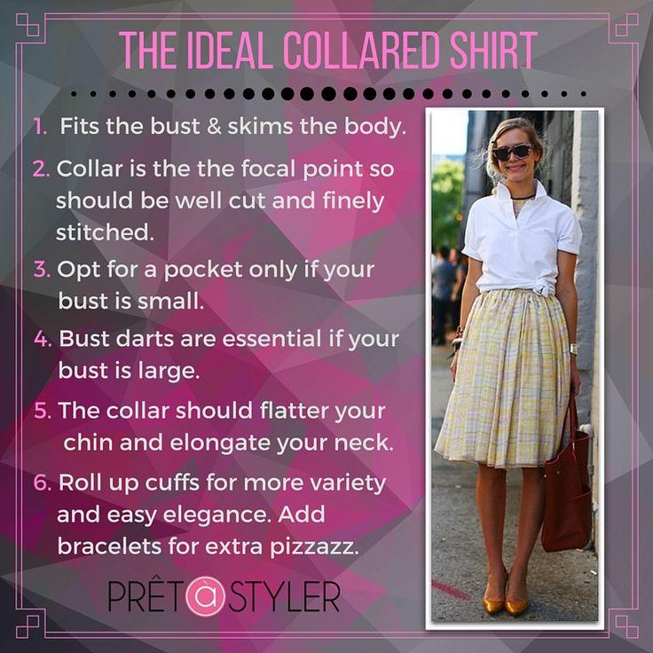 #workstyle #collaredshirts #shirts #annreinten #pretastyler #myprivatestylist #fashiontips #styletips #coordination #suits #worksuits
