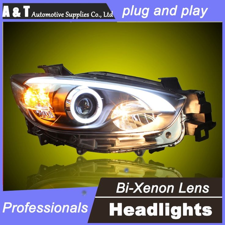 17 Best Ideas About Mazda Cx5 On Pinterest: 17 Best Ideas About Led Lights For Cars On Pinterest