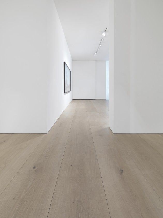 F30x500 - 2-5 m - LO - Victoria Miro Mayfair - Michael Drain Architects Limited 08