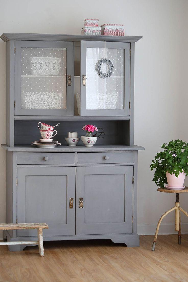 Inredning måttbeställd bänkskiva : 145 best Kök images on Pinterest | Kitchen ideas, Kitchen and Live