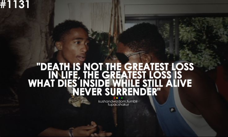 the life and death of 2pac Letra life goes on: how many brothas fell victim to tha streetz / rest in peace young nigga / there's a heaven for a 'g' / be a lie / if i told ya that i never thought of death / my niggas / we tha last ones left / but life goes on / how many brothas fell victim to tha streetz / rest.