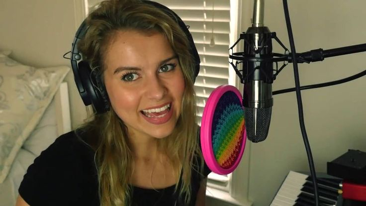 Too Good by Drake |Cover by Abigail Ross|
