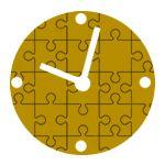 Puzzledepo.com Puzzle Dünyası - Puzzle Buradan Alınır