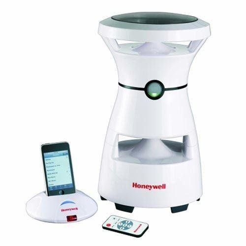 Honeywell Wireless Outdoor All Weather Solar Speaker Hone... http://www.amazon.com/dp/B00LD1S5UW/ref=cm_sw_r_pi_dp_eS9lxb1MA4VPK