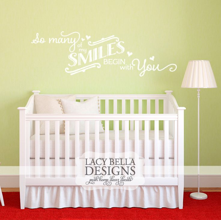 46 best Kids Rooms Nursery images on Pinterest Kids rooms