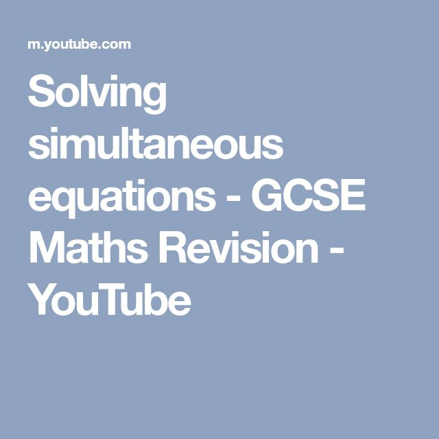 90 best Maths GCSE - Past Papers, Revision checklists, Grade ...