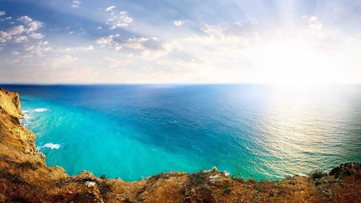 Sunny Wallpapers Sunny Wallpapers Free Download  Super Pictures