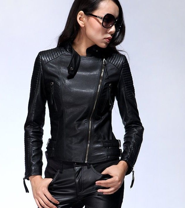 Cheap motorcycle hornet, Buy Quality motorcycle abs directly from China motorcycle reverse Suppliers: Factory Super Fashion High Quality Genuine Sheepskin Leather Star Style Men Motorcycle Jackets Suede Jaqueta ZH031 Free