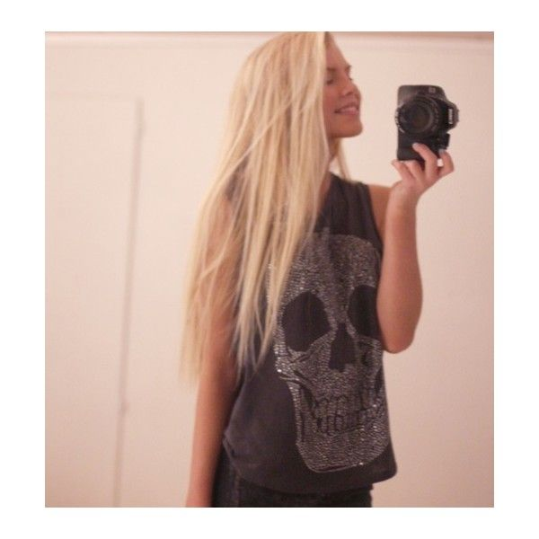 aurora mohn | Tumblr ❤ liked on Polyvore