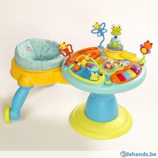 Gebruikt: In goede staat (Educatief Speelgoed) - Te koop voor € 100,00 in Lier
