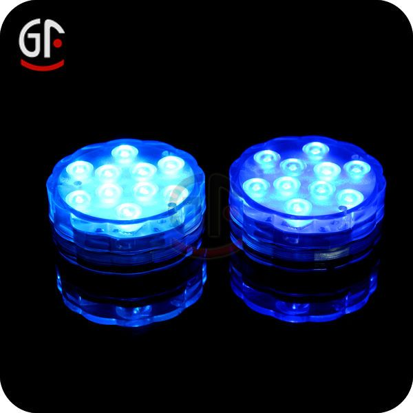 View bench rope lighting image outdoor light strands battery view bench rope lighting most popular color changing submersible led rope view bench lighting h aloadofball Choice Image