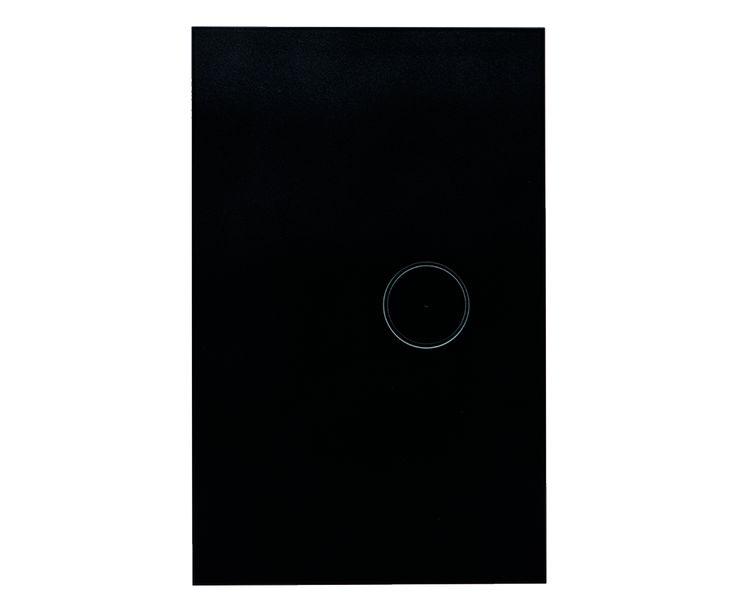 Saturn Zen™ - Clipsal by Schneider Electric
