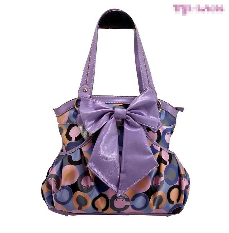 Designer Bag Hub Com Replica Handbags Online Australia