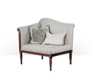 17 best chaises images on pinterest chairs chaise for Alexander rose colonial chaise lounge
