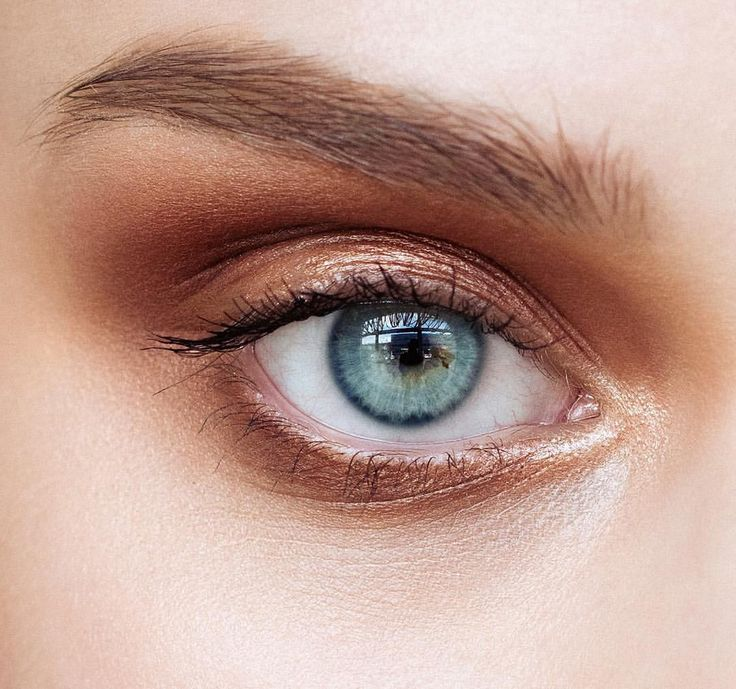 "@aniamilczarczyk on Instagram: ""Cause @eddienew_photography knows I like close ups & @nicolegregorczuk cause us polish girls have  eyes"""