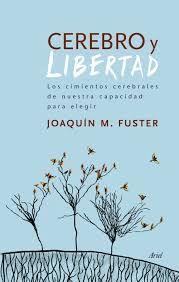 Tenim els humans la facultat de prendre les nostres pròpies decisions? De Spinoza a Schopenhauer, de Marx a Nietsche, la història del pensament és també la història d'aquest etern debat sobre l'existència o no del lliure arbitri.