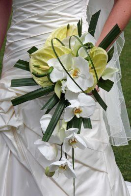 summer bridal bouquets for weddings   One of the top ten summer wedding bouquet designs