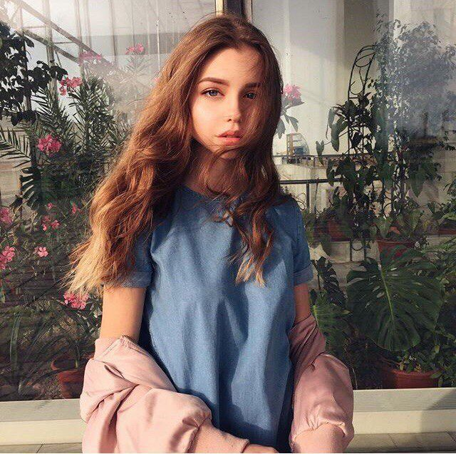 Http All Cute Teens Ru